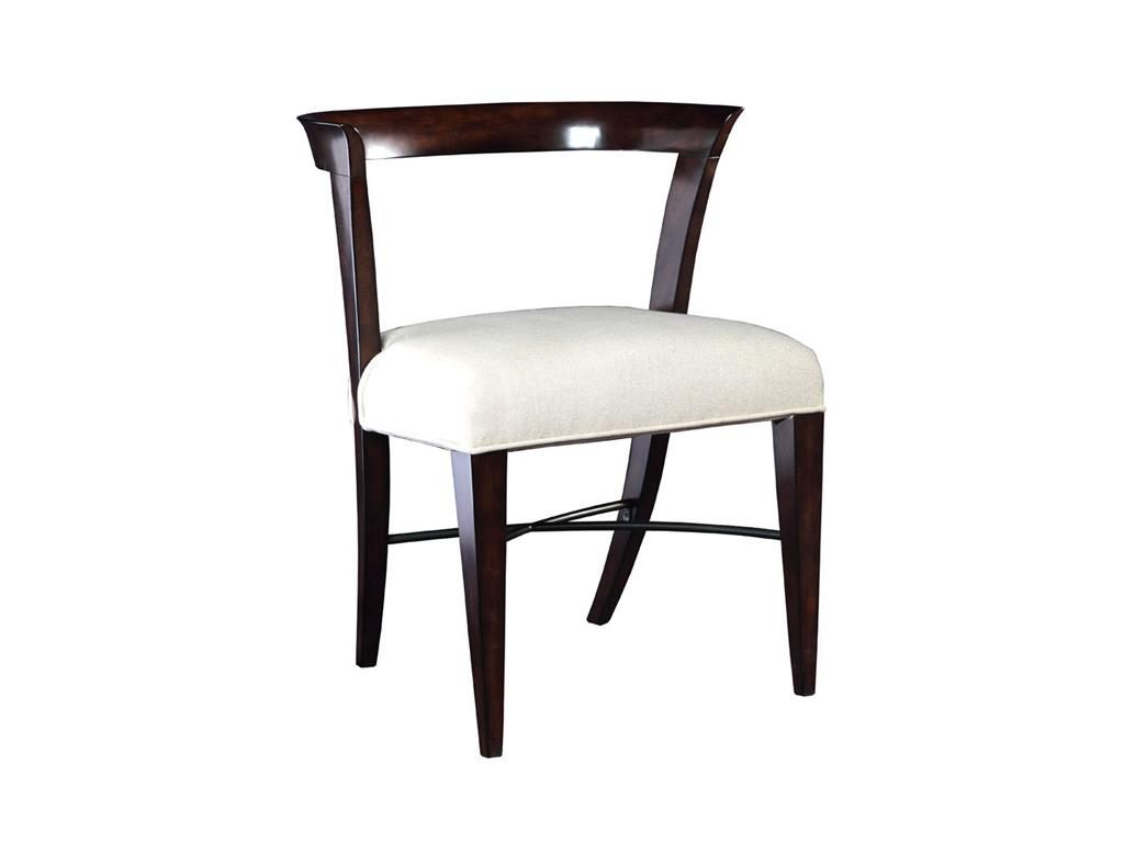 Artistica Dining Room Delilah Side Chair 470-020